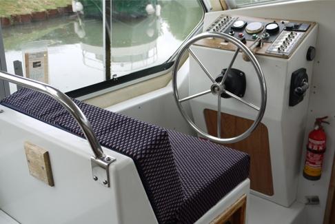 permis plaisance option eaux int rieures permis fluvial h nin beaumont douai b thune cambrai. Black Bedroom Furniture Sets. Home Design Ideas